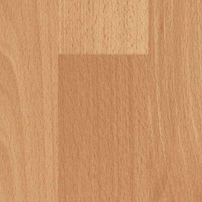 Columbia clic maple crest natural laminate flooring for Clic laminate flooring