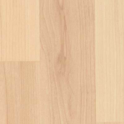 Columbia columbia clic at discount floooring for Columbia flooring inc