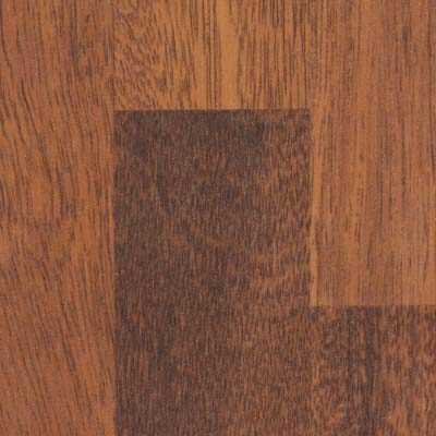 Columbia merbau meadow natural laminate flooring for Columbia wood laminate flooring