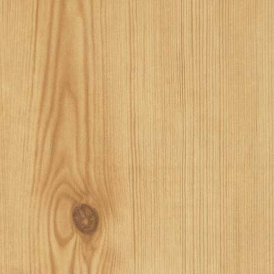 Columbia pine valley dropped laminate flooring for Columbia wood laminate flooring