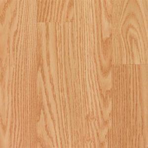 Laminate Flooring Winchester Oak Laminate Flooring