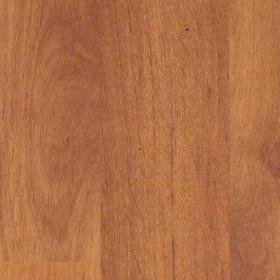 Unifloor Alder Laminate Flooring, Unifloor Laminate Flooring