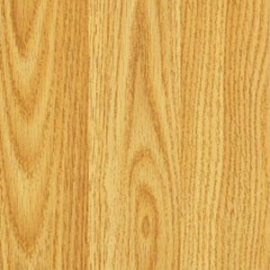 Witex clubhouse oak laminate flooring for Witex laminate flooring