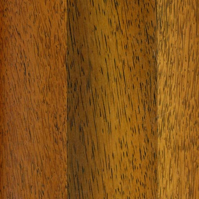 Bruce american home at discount floooring for Bruce laminate flooring installation