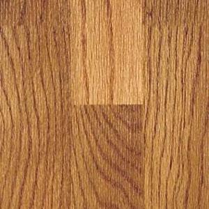 Witex Colonial Oak Laminate Flooring, Witex Laminate Flooring