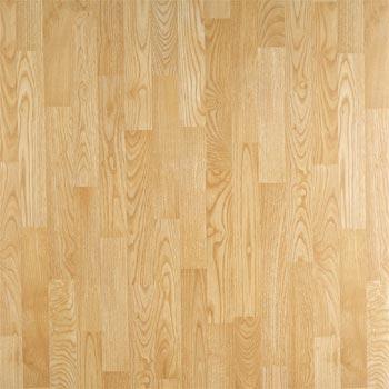 Pergo Branchport Cherry Laminate Flooring