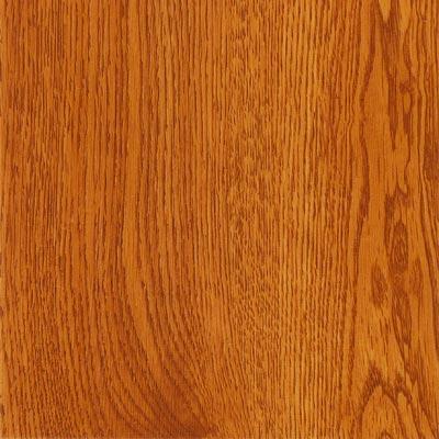 Vinyl Flooring 15 Ft Wide Trafficmaster Barnwood Oak