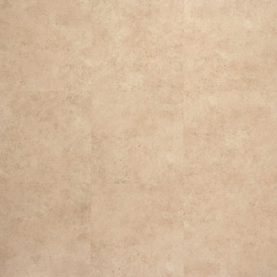 Wilsonart Concrete Mocha Cream Laminate Flooring