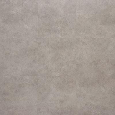Wilsonart Concrete Sealed Laminate Flooring