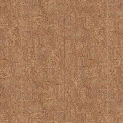 Laminate flooring cork laminate flooring for Laminate flooring cork