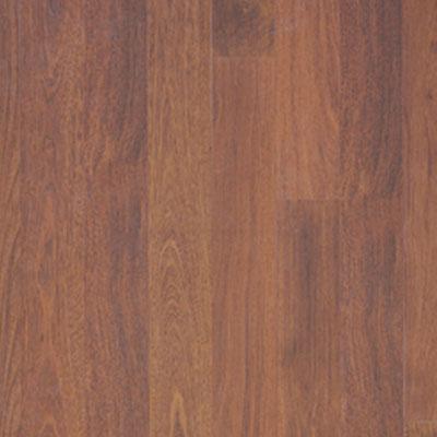 28 best redwood laminate flooring redwood x wide oak for Columbia laminate flooring canada