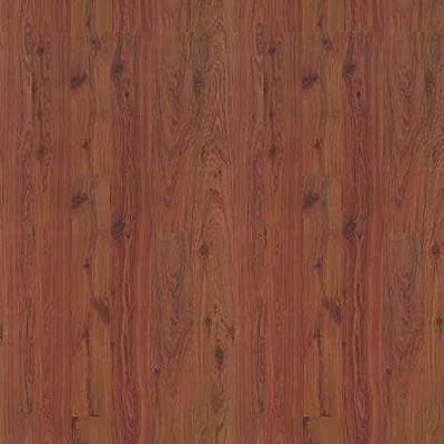 Cypress flooring images - Australian cypress hardwood ...