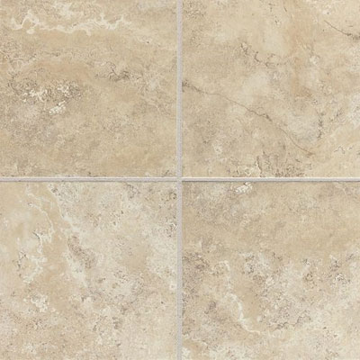 Daltile Olympus Brown Porcelain Tile
