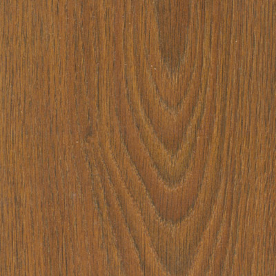 Unifloor baltic oak laminate flooring for Witex flooring