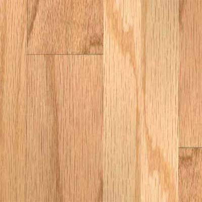Glue Down Engineered Hardwood Images Bloombety Gray Best Colors For