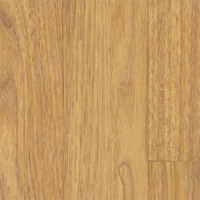 Pergo Craftsman Oak Laminate Flooring
