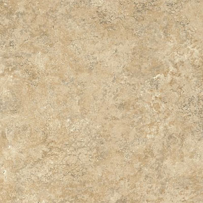 Armstrong Alterna Multistone Tile At Discount Floooring