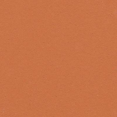 azrock cornsilk vinyl flooring