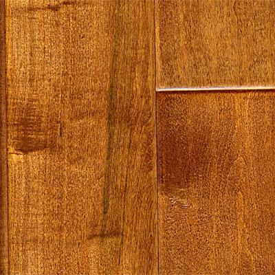 Max Windsor Floors Creme Brulee Maple Hardwood Flooring