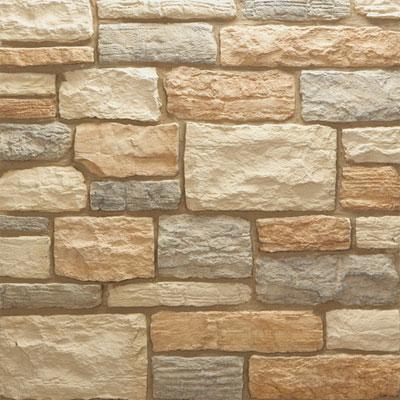 Daltile Manuf Stone Windswept Edge Stone At Discount