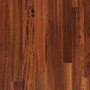 Pergo James River Pecan Laminate Flooring