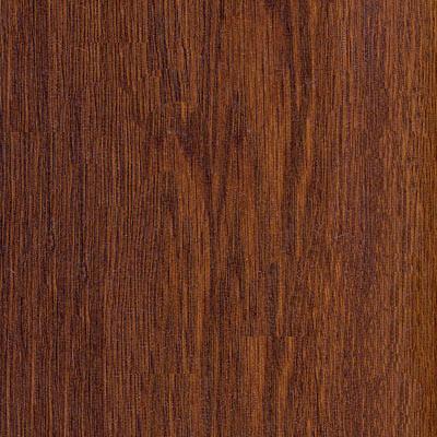 Quickstyle Dark Oak Laminate Flooring