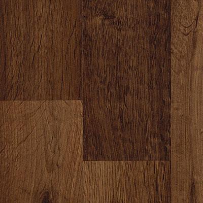 Columbia california oak wheat laminate flooring for Columbia laminate flooring