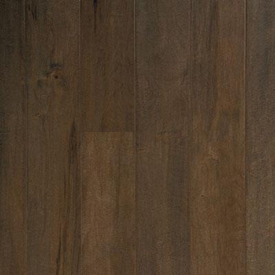 Columbia dockside maple hardwood flooring for Columbia flooring chatham