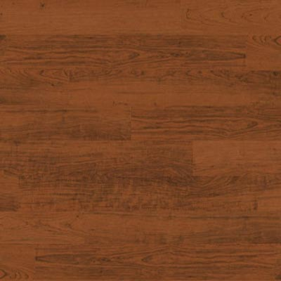 Wilsonart dragon cherry laminate flooring for Wilsonart laminate flooring