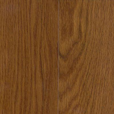 Pergo Eastwick Oak Laminate Flooring