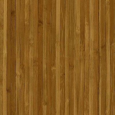 Armstrong Empire Bamboo Caramel Vinyl Flooring