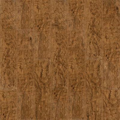 Alloc Cottage Pine Laminate Flooring