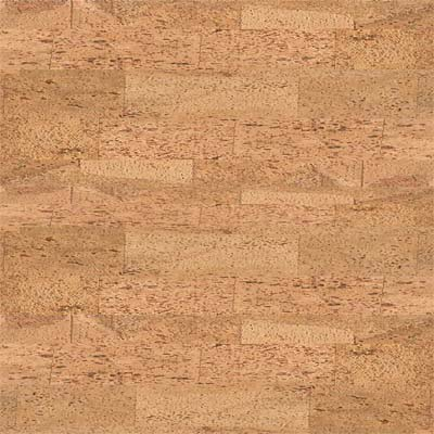 Ceres Cork Engineered Cork Tile At Discount Floooring