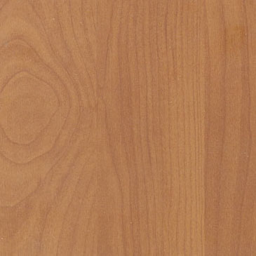 Quick step enhanced maple laminate flooring for Uniclic flooring