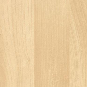 Laminate flooring uniclic loc laminate flooring for Uniclic laminate flooring