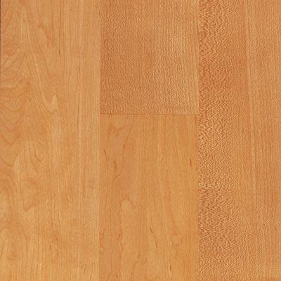 Wilsonart estate maple blush laminate flooring for Wilsonart laminate flooring