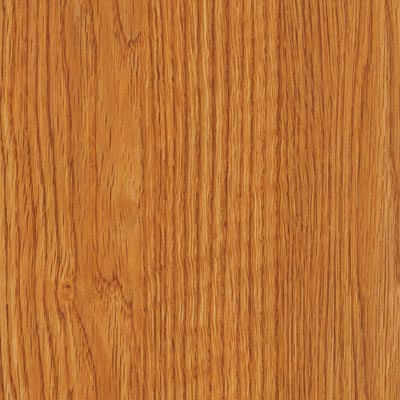Wilsonart Laminate Flooring Wilsonart Laminate Flooring Reviews