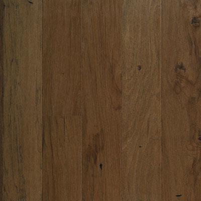 Columbia stagecoach walnut hardwood flooring for Columbia engineered hardwood flooring