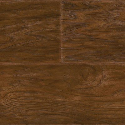 Columbia porchlight hickory laminate flooring for Columbia laminate flooring