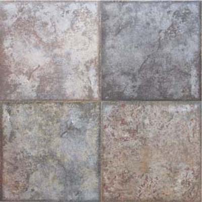 Daltile Mardi Gras Ceramic Tile