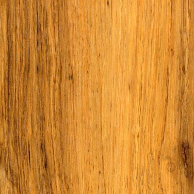 Wilsonart galveston pecan laminate flooring for Pecan laminate flooring
