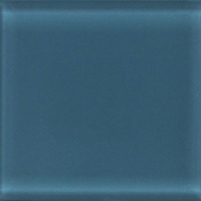 Daltile Glass Reflections At Discount Floooring