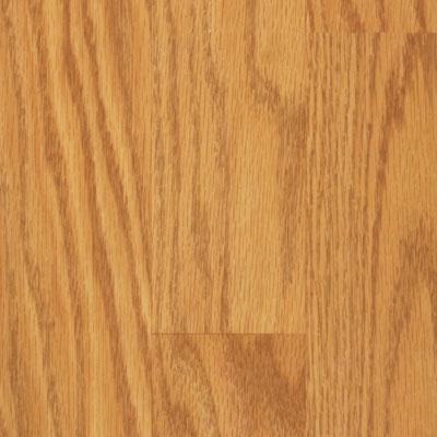 Wilsonart classic at discount floooring for Wilsonart laminate flooring