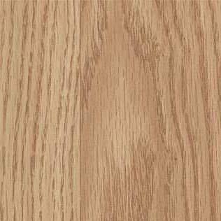 Bhk golden oak laminate flooring for Bhk laminate flooring