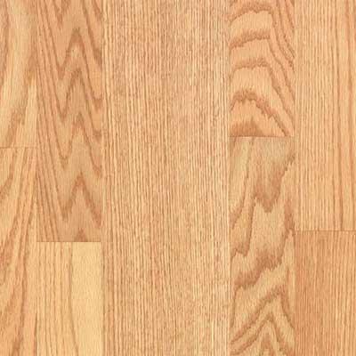 Pergo Red Oak Ii Laminate Flooring, Pergo Presto Red Oak Blocked Laminate Flooring