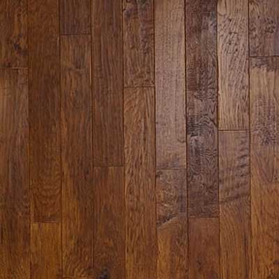 Anderson hickory forge at discount floooring for Anderson hardwood floors