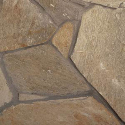 Daltile Golden Sun Natural Stone Tile