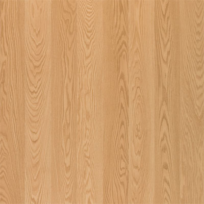 Eligna Long Plank Collection 8mm