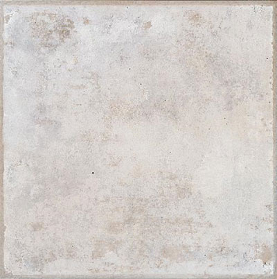 Daltile Goldust Porcelain Tile - Daltile gold dust tile