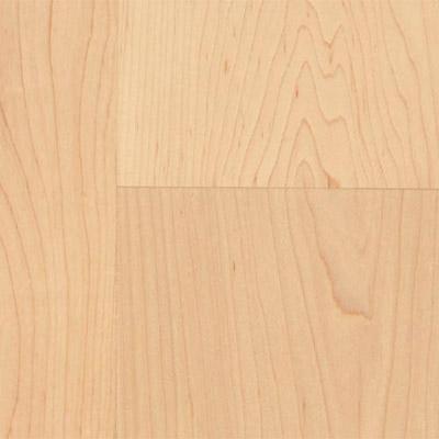 Harris tarkett maple natural hardwood flooring for Harris tarkett flooring